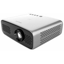 Projektor PHILIPS NPX643/INT