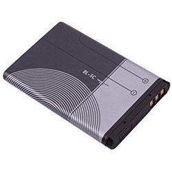 BATERIA DO MP-S-A MyPhone 1060 1070 1080 7720 1082