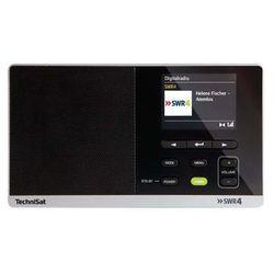 Technisat DigitRadio 215