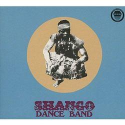 Shango Dance Band - Shango Dance Band
