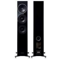Technics SB-G90E-K System głośników