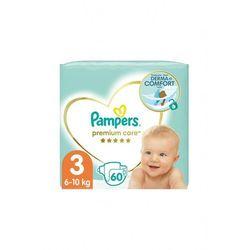 Pampers Premium Care pieluszki 5O41GQ Oferta ważna tylko do 2031-09-23