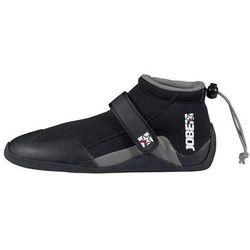 Antypoślizgowe neoprenowe buty Jobe H2O GBS, 10