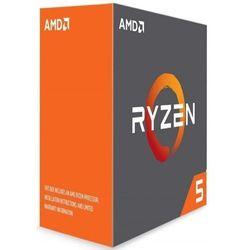 Procesor AMD Ryzen 5 1600X + DARMOWY TRANSPORT!