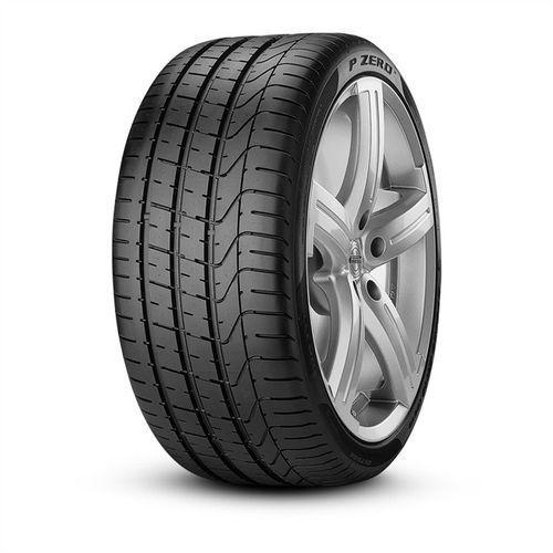 Opony letnie, Pirelli P Zero 265/35 R20 95 Y