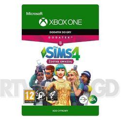 The Sims 4 - Zostań Gwiazdą DLC [kod aktywacyjny]