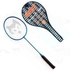Rakieta do badmintona RX 4000 + pokrowiec