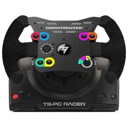 Thrustmaster TS-PC Racer (2960785) Darmowy odbiór w 21 miastach!