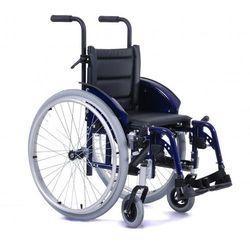 Wózek inwalidzki dziecięcy Eclips x4 Kids VERMEIREN