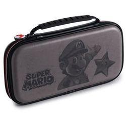 Etui BIG BEN Game Traveler Deluxe Traveler Case do Nintendo Switch