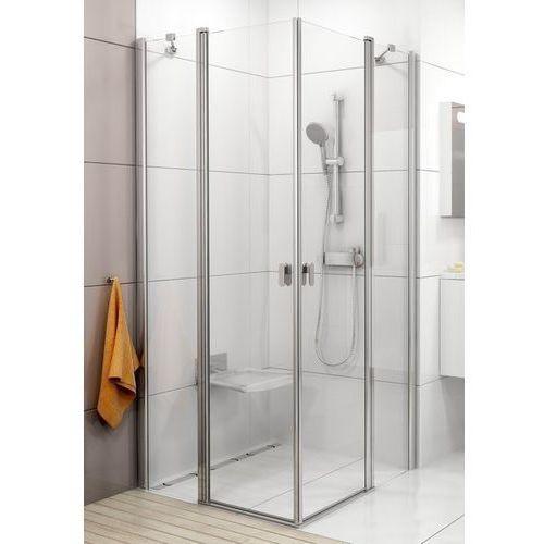 Kabiny prysznicowe, Ravak Chrome (1QVA0C00Z1)