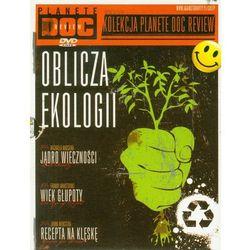 Oblicza ekologii (zestaw 3 filmów, seria Planete Doc Review)