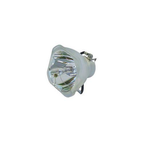 Lampy do projektorów, Lampa do EPSON PowerLite 1810 - oryginalna lampa bez modułu