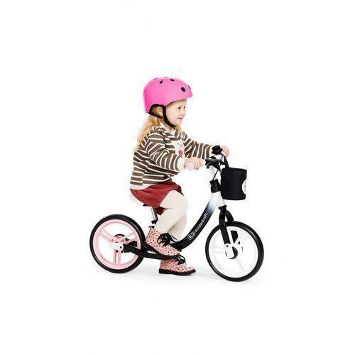 Rowerki biegowe, Kinderkraft rowerek biegowy Space 5Y36L8