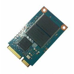 FLASH-32GB-MSATA