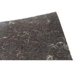 Biodegradowalna mata ze 100% biomasy – Agrotex EKO+ 100x2m