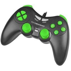 Gamepad PC USB Esperanza