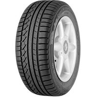 Opony zimowe, Continental ContiWinterContact TS 810S 185/60 R16 86 H