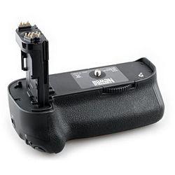Grip / Battery pack NEWELL BP-E11 zam. BG-E11 do Canon 5D Mark III