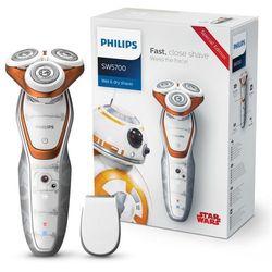 Philips SW 5700