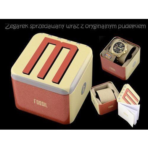 Zegarki damskie, Fossil ES3077