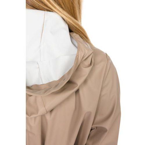 Płaszcze damskie, Vero Moda Sunday Coat Beżowy M Przy zakupie powyżej 150 zł darmowa dostawa.