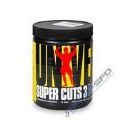 Redukcja tkanki tłuszczowej, Universal Nutrition Super Cuts 3 130tab