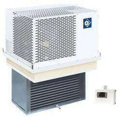 Agregat chłodniczy   1590W   230V   -5° +5°   760x540x(H)800mm