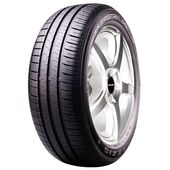 Maxxis Mecotra ME3 175/60 R14 79 H
