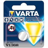 Baterie, Varta Bateria Alkaliczna V13GA typ LR44 1szt