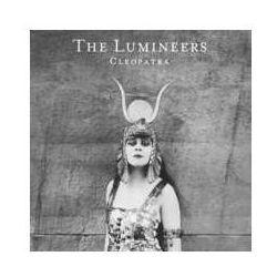 Cleopatra - Lumineers (Płyta winylowa)