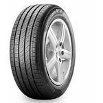Opony całoroczne, Pirelli P7 Cinturato All Season 315/30 R21 105 V