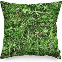Poszewki, Poszewka na poduszkę Hayka alpejska łąka 70 x 80 cm