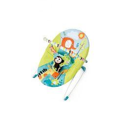 Leżaczek dla niemowlaka 5Y36CQ Oferta ważna tylko do 2022-12-12