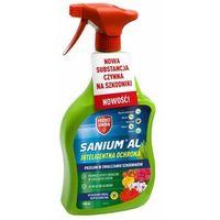 Środki na szkodniki, Środek ochrony roślin Sanium AL 1 l