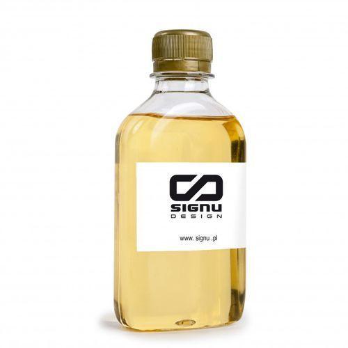 Pozostałe do mebli, Signu Design Zestaw do pielęgnacji mebli olejowanych