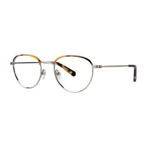 Okulary korekcyjne, Okulary Korekcyjne Penguin THE FERRELL SI