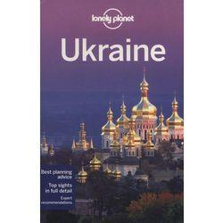 Ukraine (opr. miękka)