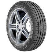 Michelin PRIMACY 3 245/40 R18 93 Y