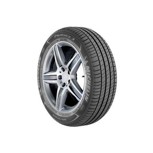 Opony letnie, Michelin PRIMACY 3 245/40 R18 93 Y