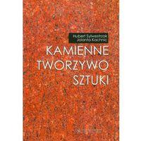 Pozostałe książki, Drawa mapa kajakowa 1:60 000 Eko-Graf Sylwestrzak Hubert, Kachnic Jolanta (opr. miękka)