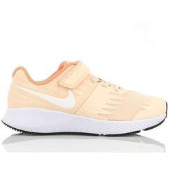 Nike Star Runner PSV (921442-800)