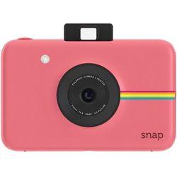 Polaroid Snap Instant - digitalkamera