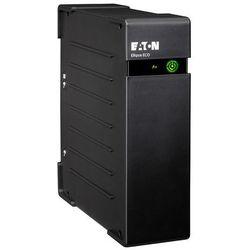 Zasilacz awaryjny UPS Eaton Ellipse ECO 650 FR