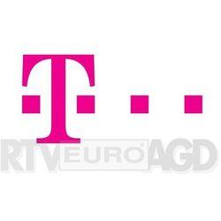 T-Mobile Doładowanie 150