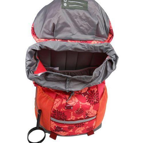 Tornistry i plecaki szkolne, VAUDE Pecki 14 Plecak Dzieci, rosebay 2019 Plecaki szkolne i turystyczne