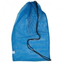 Worek na sprzęt pływacki Aqua-Speed niebieski