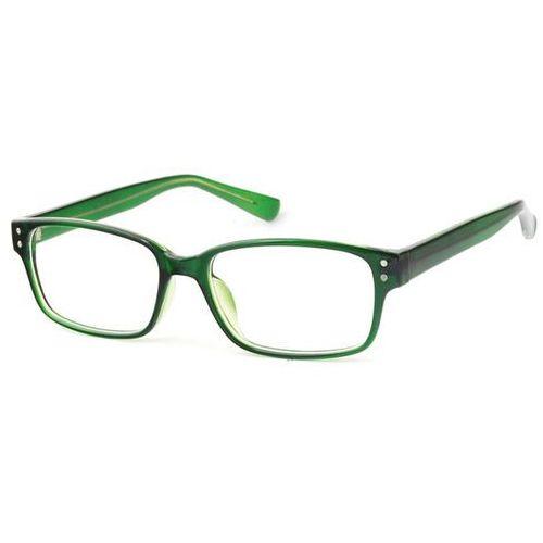 Okulary korekcyjne, Okulary Korekcyjne SmartBuy Collection Serena E CP188