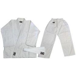 Kimono RINGSTAR Judo 140 cm