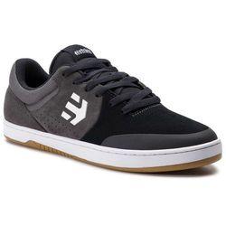 Sneakersy ETNIES - Marana 4101000403 Navy/Grey